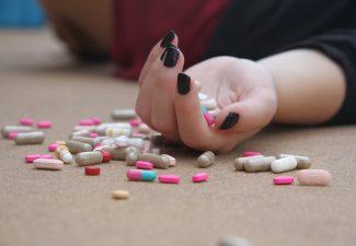 A döbbenetes igazság az allergia elleni gyógyszerekről